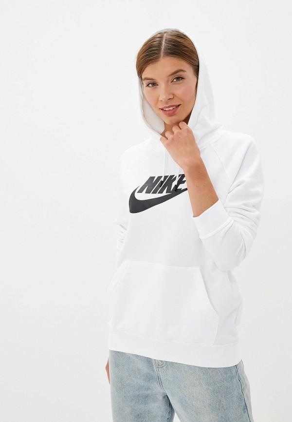 Худи Nike Nike NI464EWFLCV5 худи nike nike ni464ewcmlw9