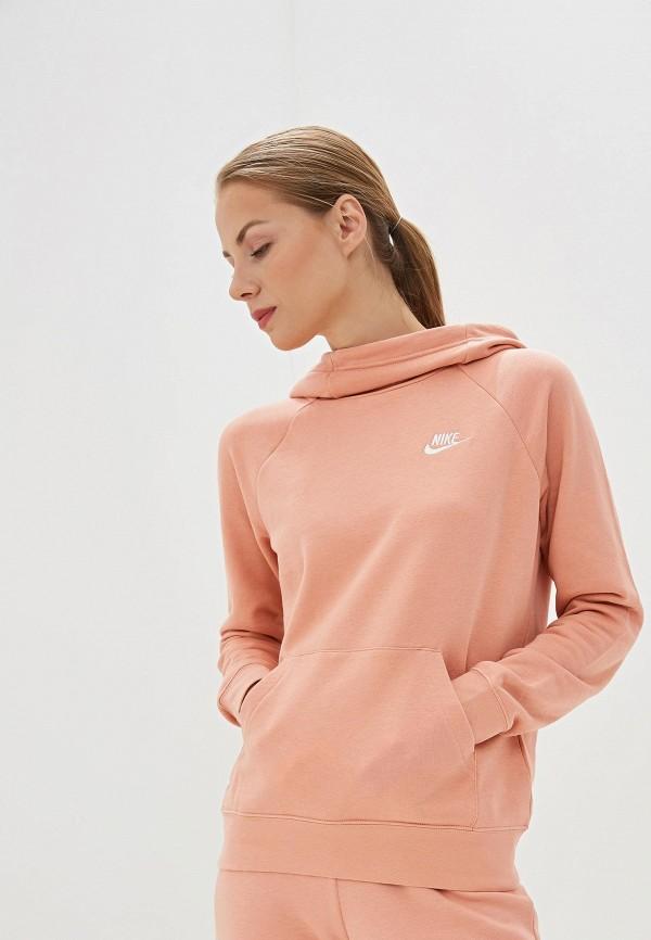 Худи Nike Nike NI464EWFLCV8 худи nike nike ni464ewdnmo9
