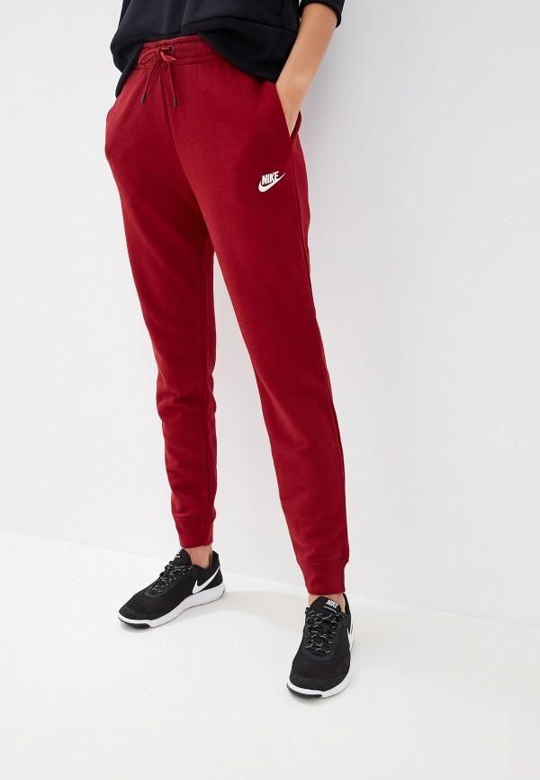Брюки спортивные Nike Nike NI464EWFLCZ2
