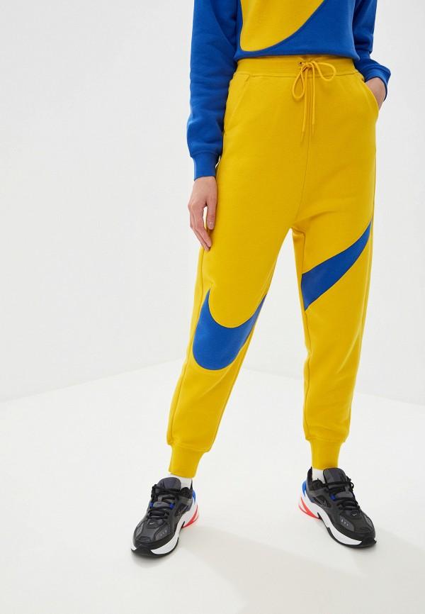 Брюки спортивные Nike Nike NI464EWFLCZ3 брюки спортивные nike nike ni464embwih9
