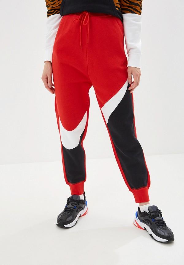Брюки спортивные Nike Nike NI464EWFLCZ4