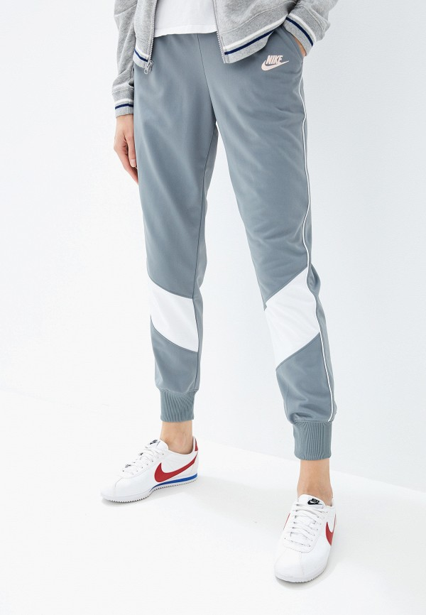 Брюки спортивные Nike Nike NI464EWFLDA1