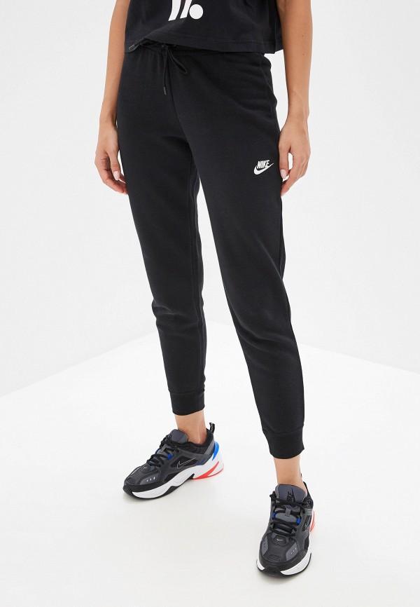 Брюки спортивные Nike Nike NI464EWFLDA8 брюки спортивные nike nike ni464embwih9