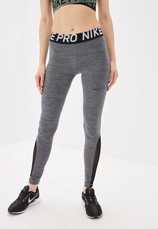 Тайтсы Nike Nike NI464EWFLDE3 недорго, оригинальная цена