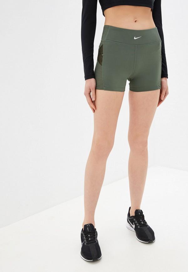Шорты спортивные Nike Nike NI464EWFNCZ0 цена и фото