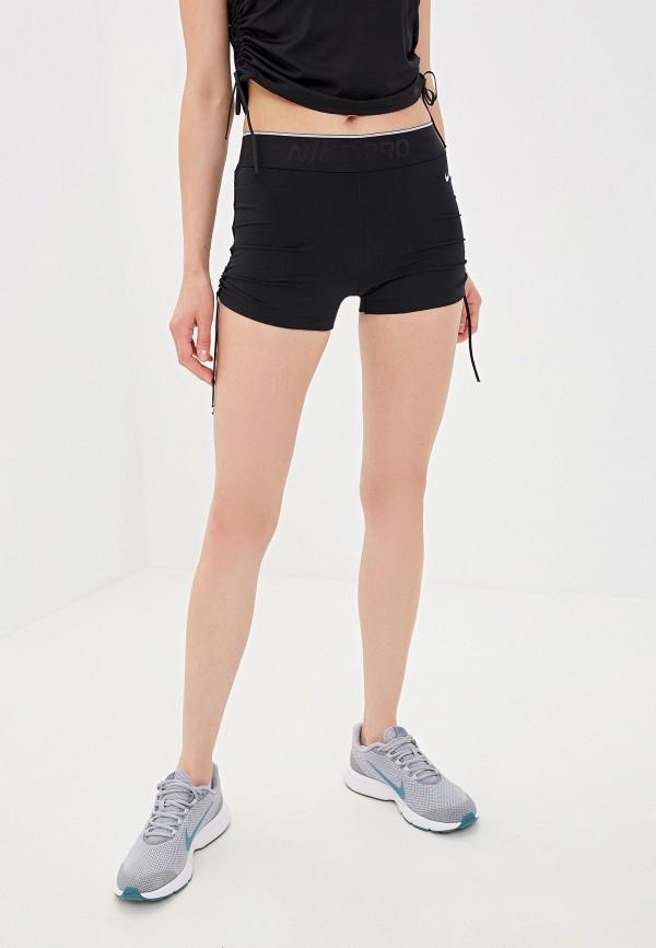 цена на Шорты спортивные Nike Nike NI464EWFNDA2