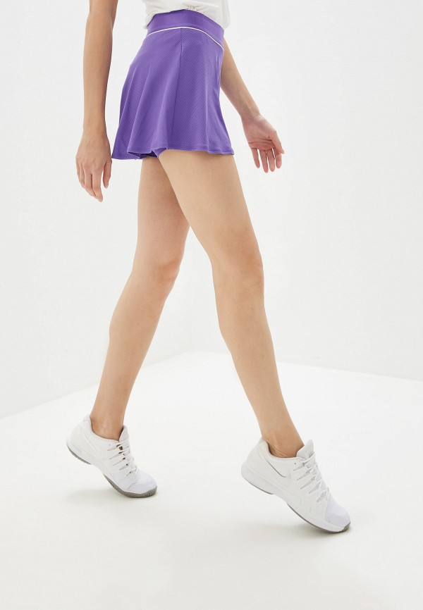 Юбка-шорты Nike Nike NI464EWFNDA9 юбка шорты nike nike ni464ewpkv30