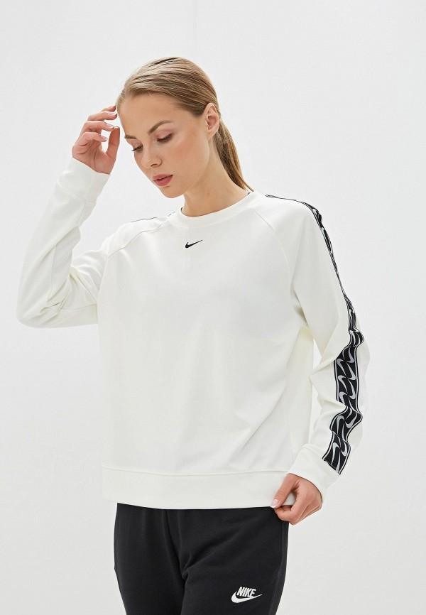 купить Свитшот Nike Nike NI464EWFNDB6 по цене 3990 рублей