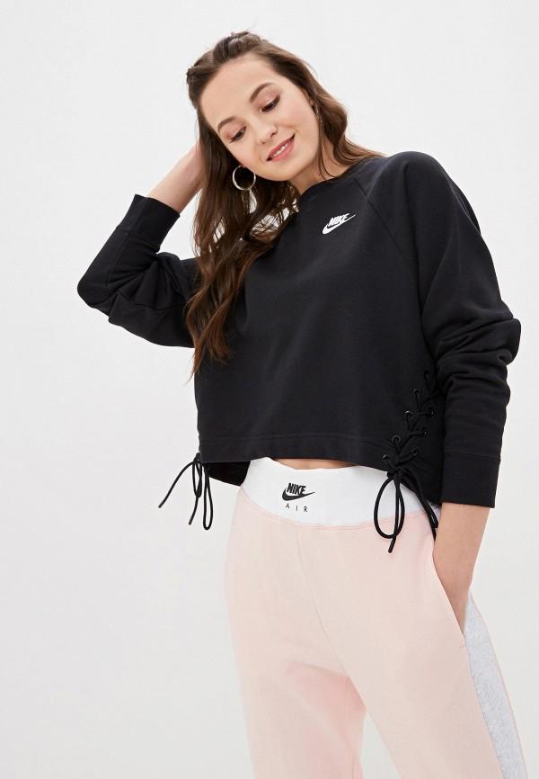 Свитшот Nike Nike NI464EWFNDE0 свитшот nike nike ni464ebbymv9