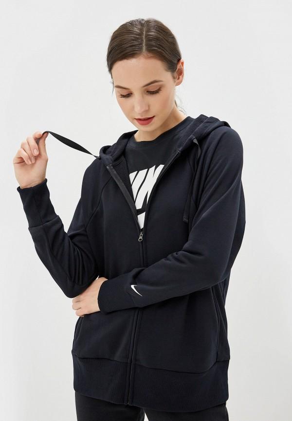все цены на Толстовка Nike Nike NI464EWFNDF0 онлайн
