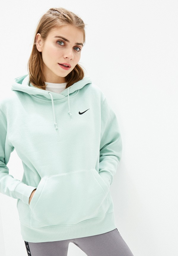 Худи Nike Nike NI464EWFNDF7 худи print bar cs go asiimov cky