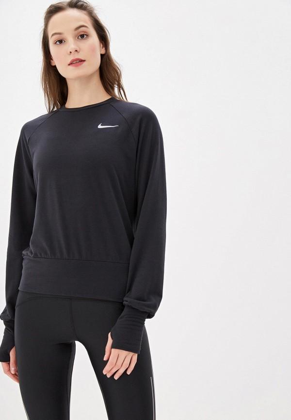 Свитшот Nike Nike NI464EWFNDI0 свитшот nike nike ni464empko57