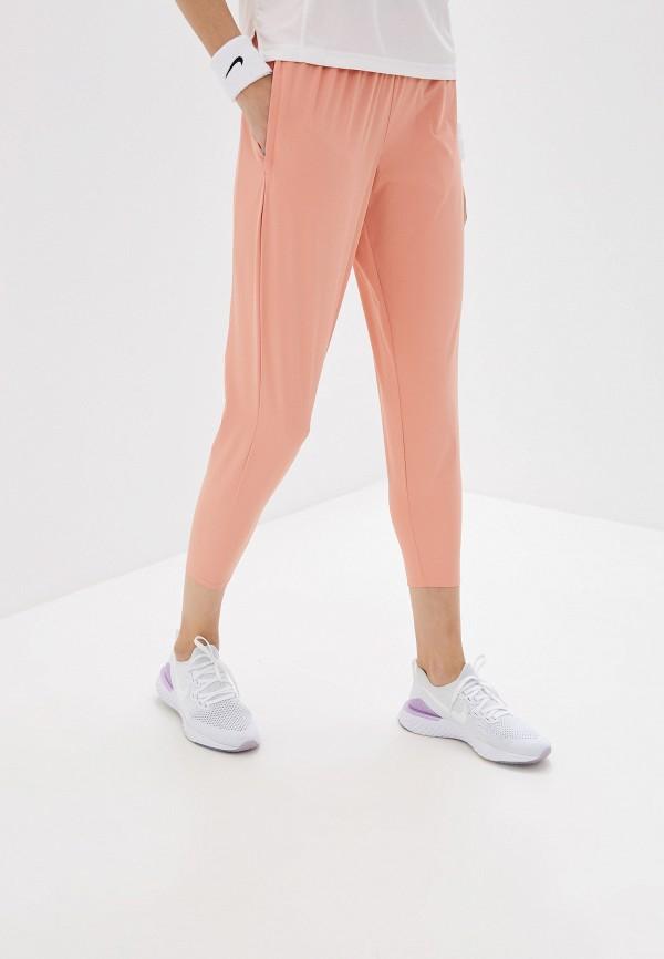 Брюки спортивные Nike Nike NI464EWFNDM4 брюки спортивные nike nike ni464embwih9