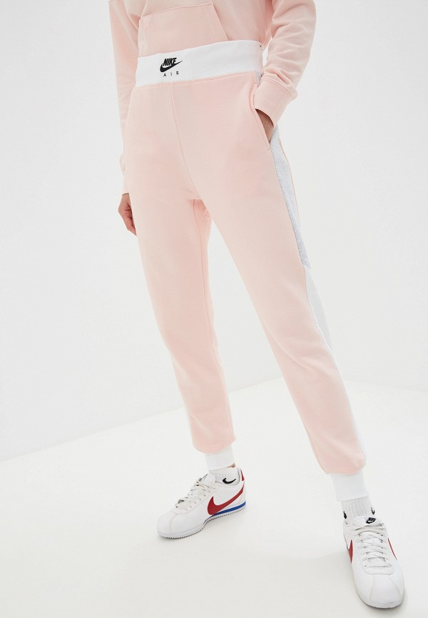Брюки спортивные Nike Nike NI464EWFNDM6 брюки спортивные nike nike ni464embwih9