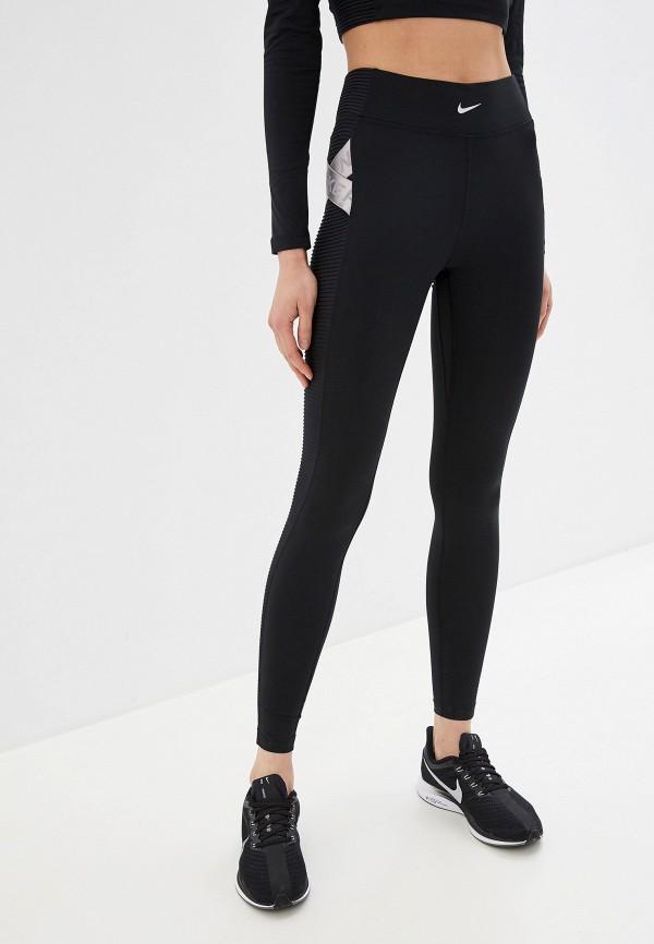 Тайтсы Nike Nike NI464EWFNDR4 недорго, оригинальная цена