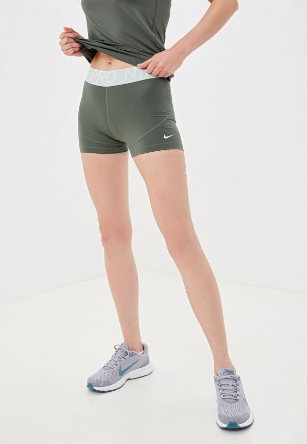 цены на Шорты спортивные Nike Nike NI464EWFNDR9  в интернет-магазинах