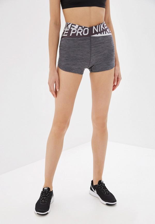 Шорты спортивные Nike Nike NI464EWFNDS2 шорты спортивные nike nike ni464ewdnmg2