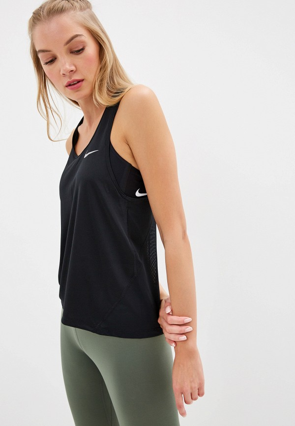 Майка спортивная Nike Nike NI464EWFNDV4