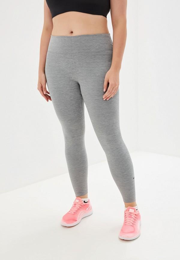 Тайтсы Nike Nike NI464EWFNED4 недорго, оригинальная цена