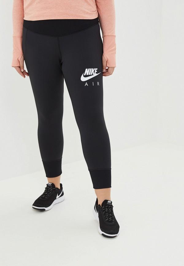 Тайтсы Nike Nike NI464EWFNED5 тайтсы nike nike ni464ewbbkp0