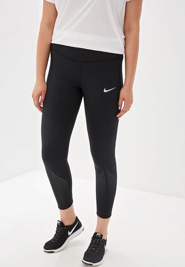 Тайтсы Nike Nike NI464EWFNED6 тайтсы nike nike ni464ewuhi27
