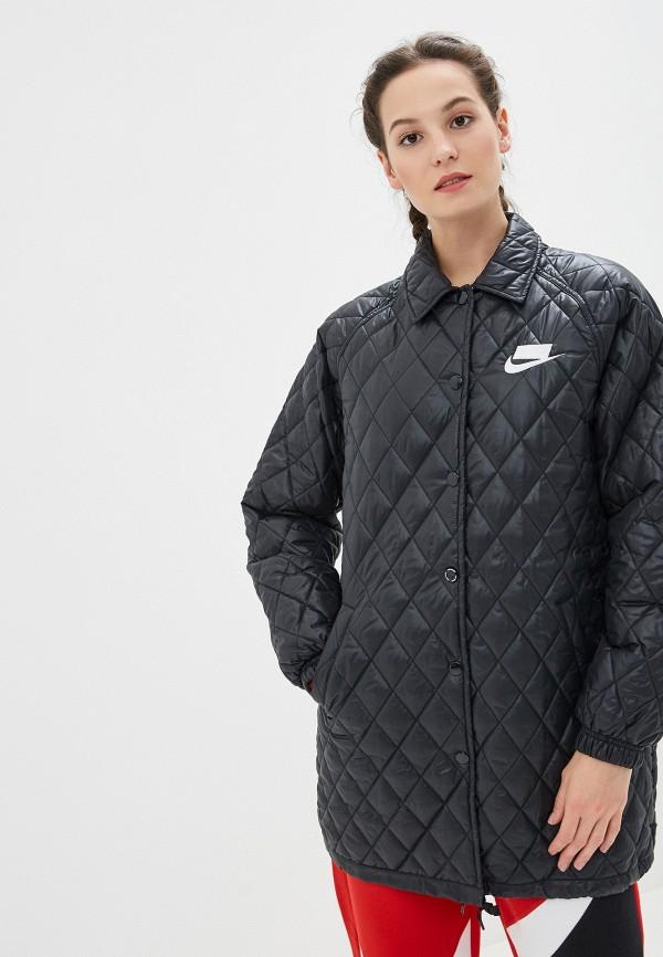 Куртка утепленная Nike Nike NI464EWFNFJ4 куртка nike nike ni464emcmki6