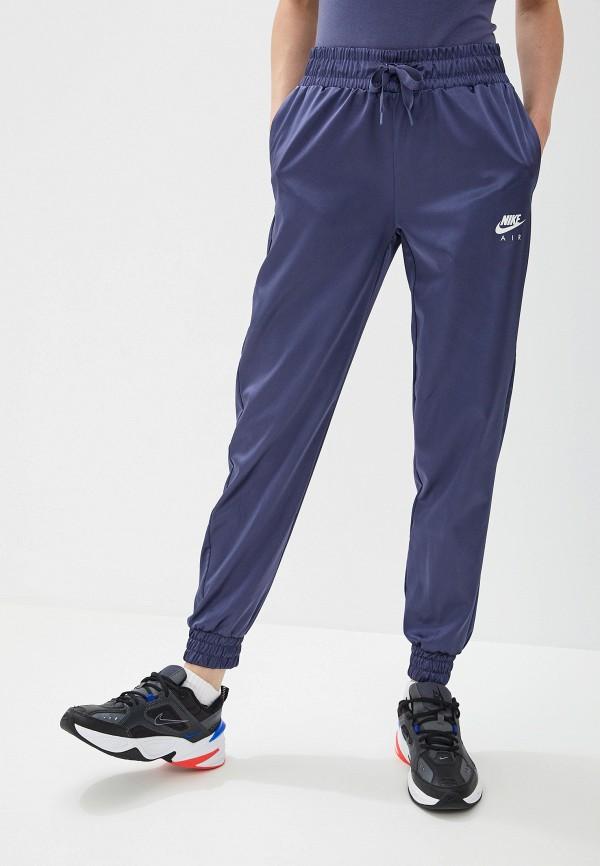 Брюки спортивные Nike Nike NI464EWFNFO1