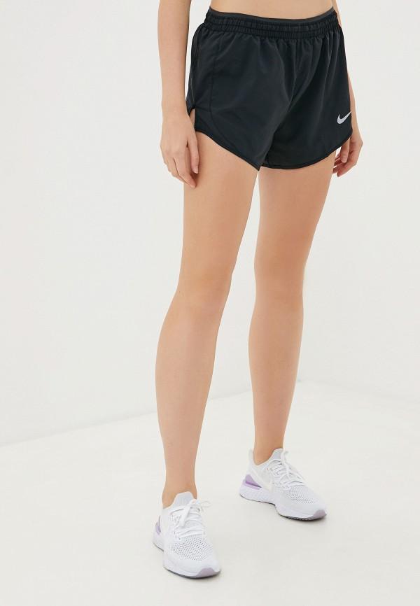 Шорты спортивные Nike Nike NI464EWGQWB6 цена и фото