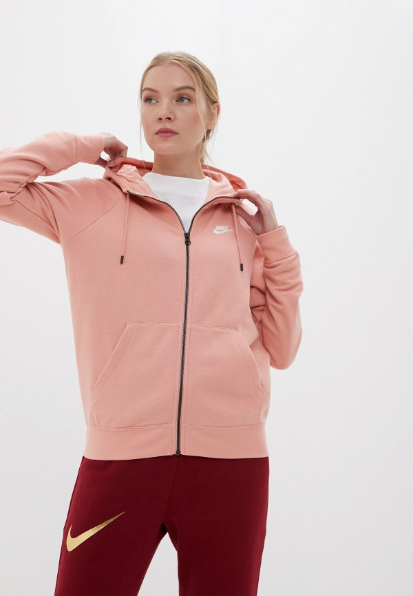 Толстовка Nike Nike NI464EWGQWF0