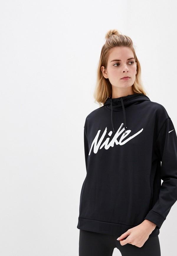 Худи Nike Nike NI464EWGQWH1 худи nike nike ni464ewdnmp5