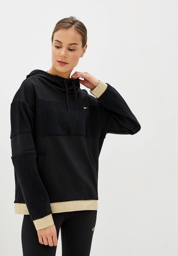 Худи Nike Nike NI464EWGQWH8 худи nike nike ni464ewcmlw9