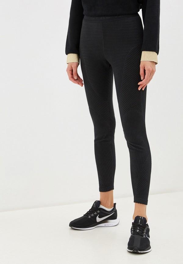 Тайтсы Nike Nike NI464EWGQWS7 цена в Москве и Питере