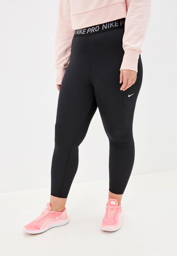 Тайтсы Nike Nike NI464EWGQXC1 тайтсы nike nike ni464ewuhi27