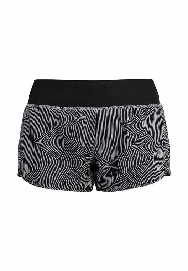 где купить Шорты спортивные Nike Nike NI464EWHBH54 по лучшей цене