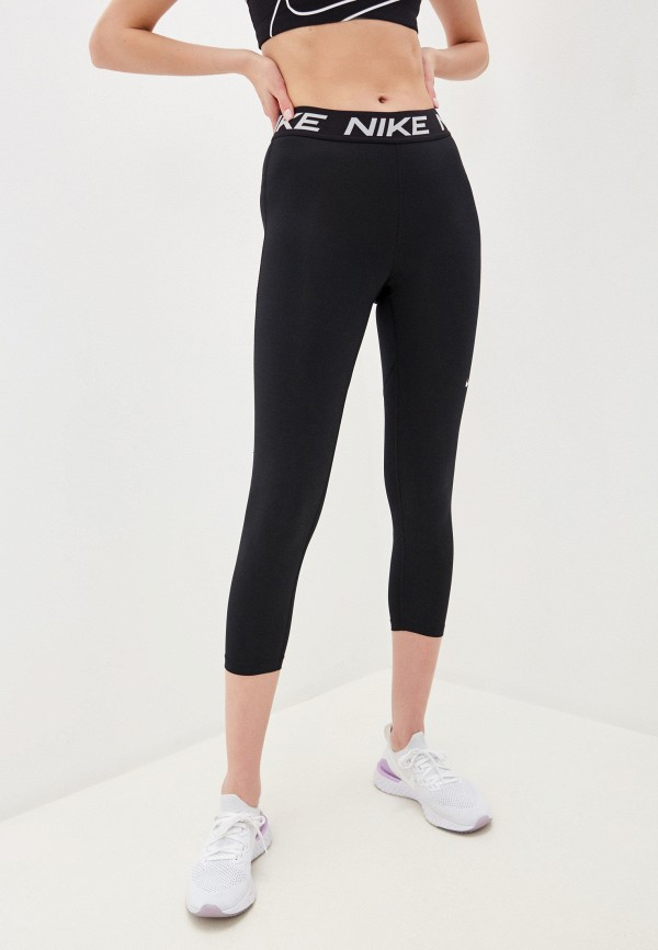 Тайтсы Nike Nike NI464EWHTQG5 тайтсы nike nike ni464ewdnnm4