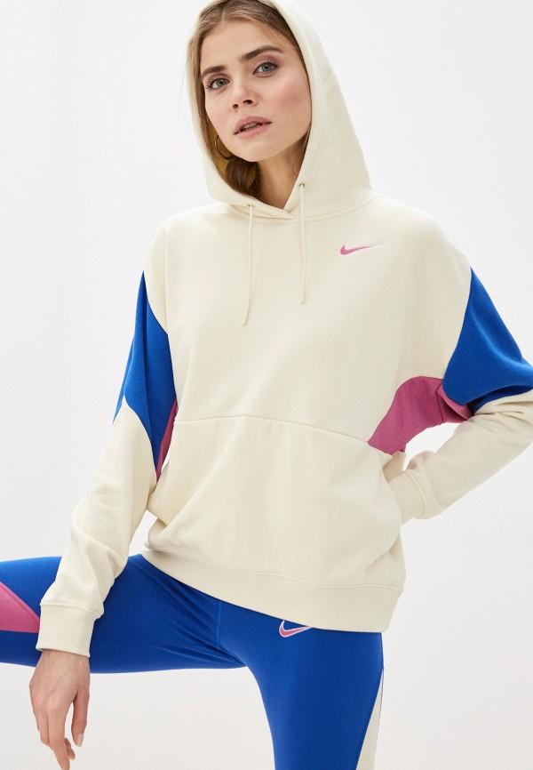 Худи Nike Nike NI464EWHTTL5 цена