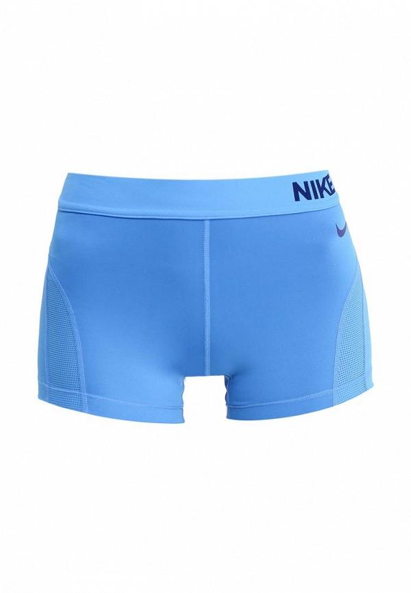 где купить Шорты спортивные Nike Nike NI464EWJFX60 по лучшей цене