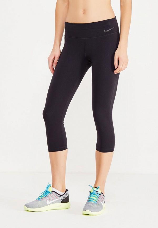 Капри Nike Nike NI464EWJFY12 рюкзак nike nike ni464bkeud34