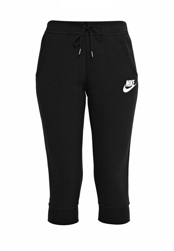 Капри Nike Nike NI464EWJFZ48 капри nike nike ni464egpda81