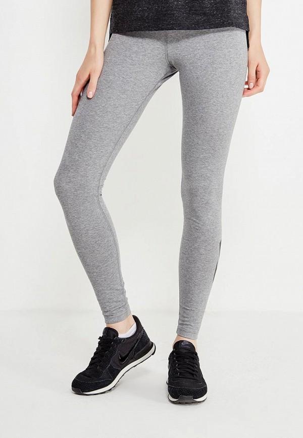 Леггинсы Nike Nike NI464EWJGB67 nike леггинсы nike leg a see aop tgt lg