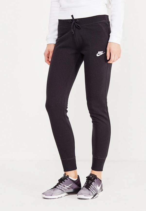 Брюки спортивные Nike Nike NI464EWJGB82 брюки спортивные nike 2015 545783 010 021