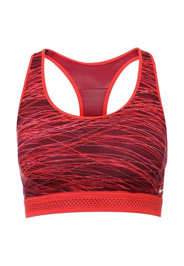 Топ спортивный Nike Nike NI464EWJGD46