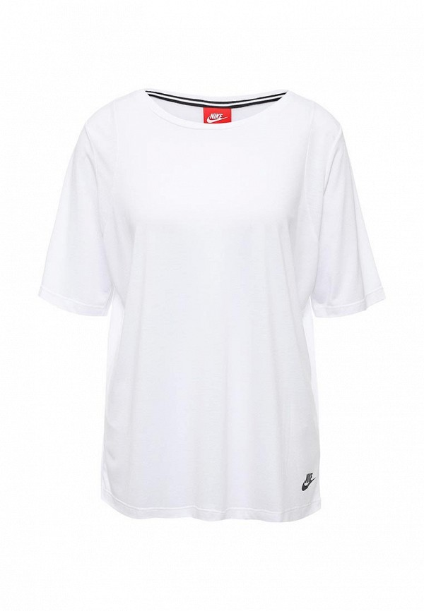 Футболка Nike Nike NI464EWPKR77 футболка nike nike ni464emryw01