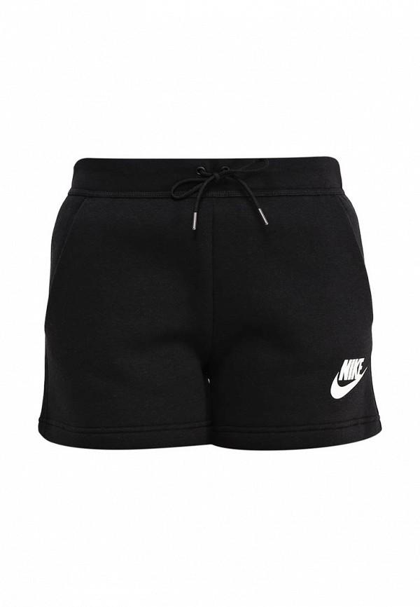 где купить Шорты спортивные Nike Nike NI464EWPKS30 по лучшей цене