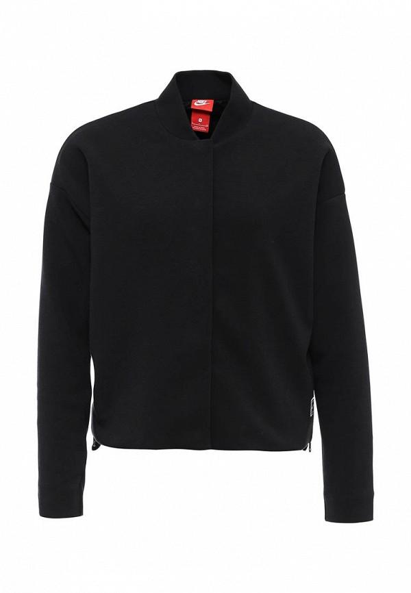 Куртка Nike Nike NI464EWPKS31
