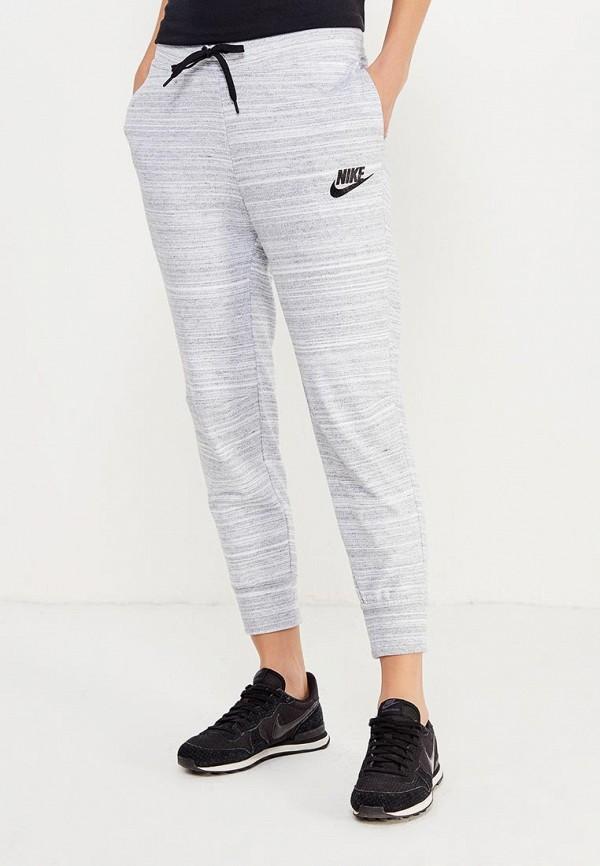Брюки спортивные Nike Nike NI464EWPKS36 брюки спортивные nike nike ni464emjfp24