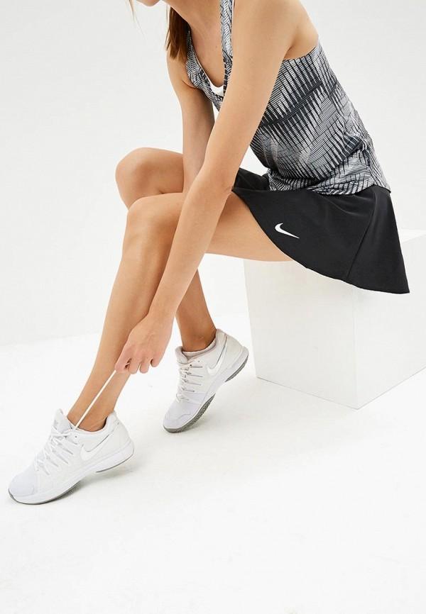 Юбка-шорты Nike Nike NI464EWPKV19 юбка шорты nike nike ni464ewdnmh5