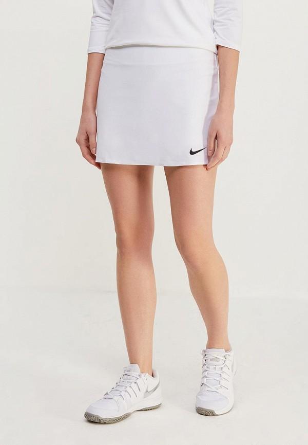 Юбка-шорты Nike Nike NI464EWPKV31 юбка шорты nike nike ni464ewbbkb8