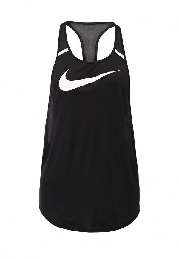 Майка спортивная Nike Nike NI464EWPKV58