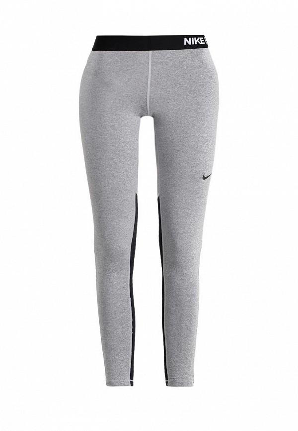 Тайтсы Nike Nike NI464EWPKV68 тайтсы nike nike ni464ewaagf8